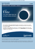 Eclipse – Elite – eclipsing all other systems