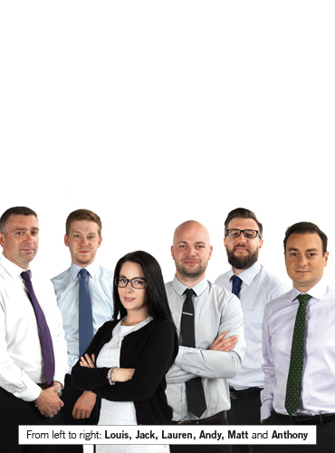 meet-our-fasttrack-team.jpg