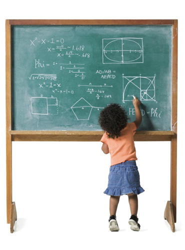 girl-writing-on-blackboard.jpg